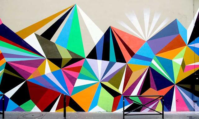 grafiti tasarımı