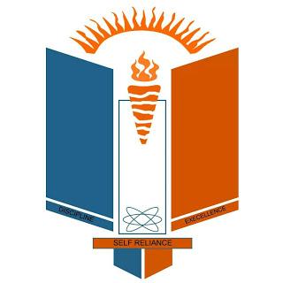 UNIZIK 2017/2018 Postgraduate Studies Admission List Out