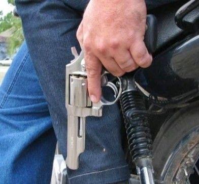 Resultado de imagem para dois elementos em uma moto
