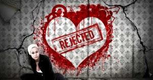 Kalimat Penolakan Cinta Paling Umum