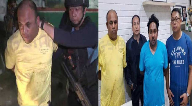 Dua Pelaku Pembacokan Ahli IT Hermansyah, Dikabarkan Berhasil Ditangkap