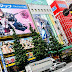 DDNet does Japan! Day #6: The Akihabara Issue