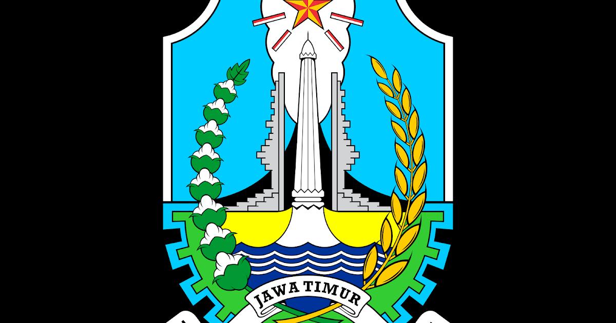 Logo%2BProv%2BJawa%2BTimur