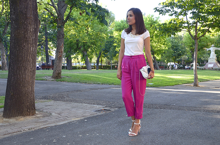 look-summer-outfit-ootd-white-pink-trends-gallery-blogger