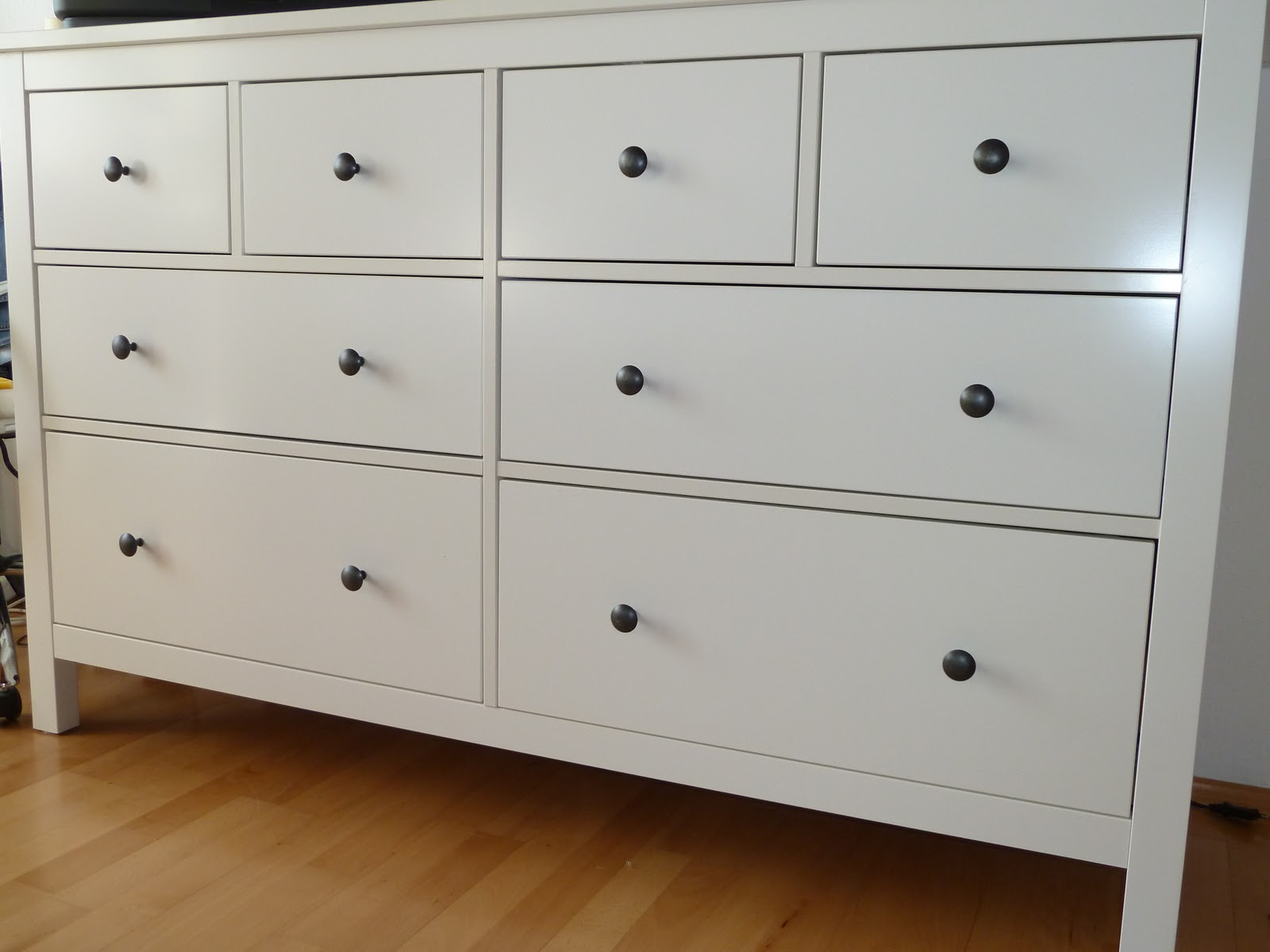 schuhschrank hemnes von ikea. Black Bedroom Furniture Sets. Home Design Ideas