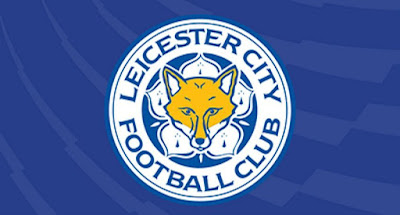 Watch Leicester City Match Today Live Streaming Free