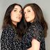 Depois de 'Wicked', Myra Ruiz e Fabi Bang lançam canal no YouTube