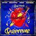 Lary Over Ft. Abraham Mateo, Farruko Y Jacob Forever – Quiereme (Official Remix)