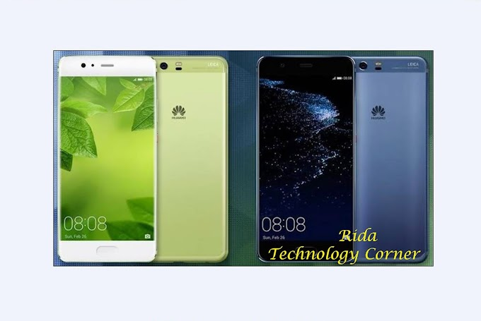 Upcoming New Smartphones - New Technology