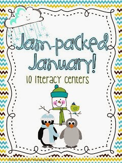 https://www.teacherspayteachers.com/Product/Jam-Packed-January-Math-Centers-462759