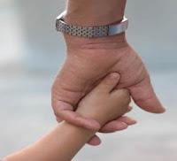 Pengangkatan Anak dan Pemeliharaan Anak Yatim