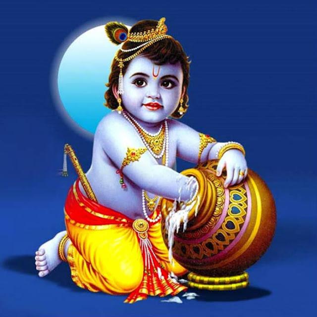 wishes-for-janmashtami