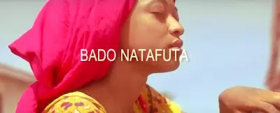 Download Video   Gembe - Bado Natafuta