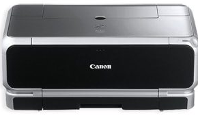 http://www.canondownloadcenter.com/2018/02/canon-pixma-ip4000r-driver-software.html