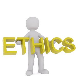 كيف تفهم أخلاقك ؟