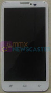 Micromax Canvas A111 price in India and specs