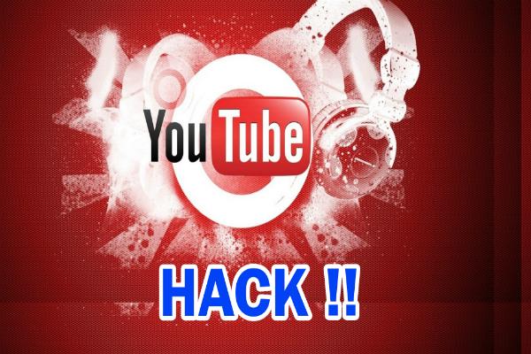 هاكرز يحذفون المقطع الأكثر مشاهدة على يوتيوب ويعدلون مقاطع أخرى!