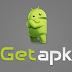 ये App इतना मस्त है की आप कभी इसको mobile से uninstall नहीं करोगे | new Android app