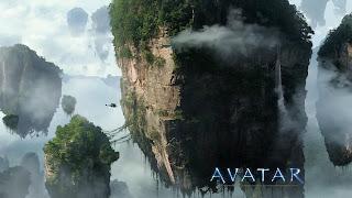 Film Avatar slike besplatne HD pozadine za desktop free download hr