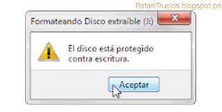 COMO FORMATEAR UN USB o HDD EN MAC