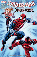http://nothingbutn9erz.blogspot.co.at/2015/09/spider-man-spiderverse-2-panini-review.html