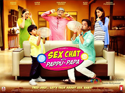 sex-chat-with-pappu-papa-to-be-out-in-15-languages