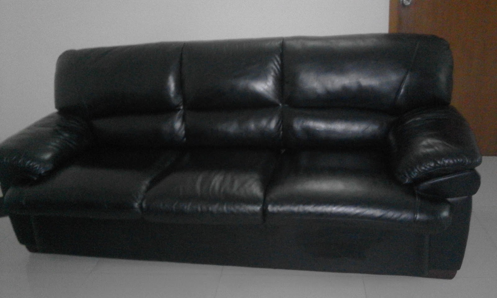Sofa Upholstery Change Chennai Review Home Co