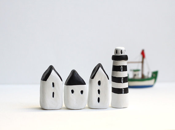 https://www.etsy.com/listing/79510175/little-village-with-three-houses-and-a