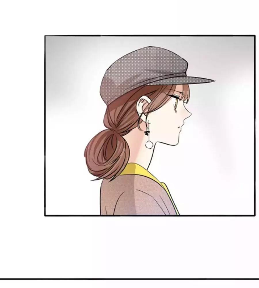 Mùi Hương Lãng Mạn Chapter 39 - Trang 26