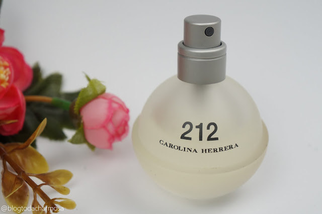 perfume-carolina-herrera-tradicional-foto