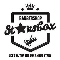 LOKER Barbers & Kasir STARSBOX BARBERSHOP PADANG JANUARI 2019