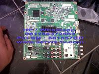 jasa servis Mainboard LG 47LD650 EAX61768305 (1)