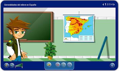 http://agrega2.red.es//repositorio/25012010/9f/es_2009091613_3598410/cm15_oa01_es/index.html
