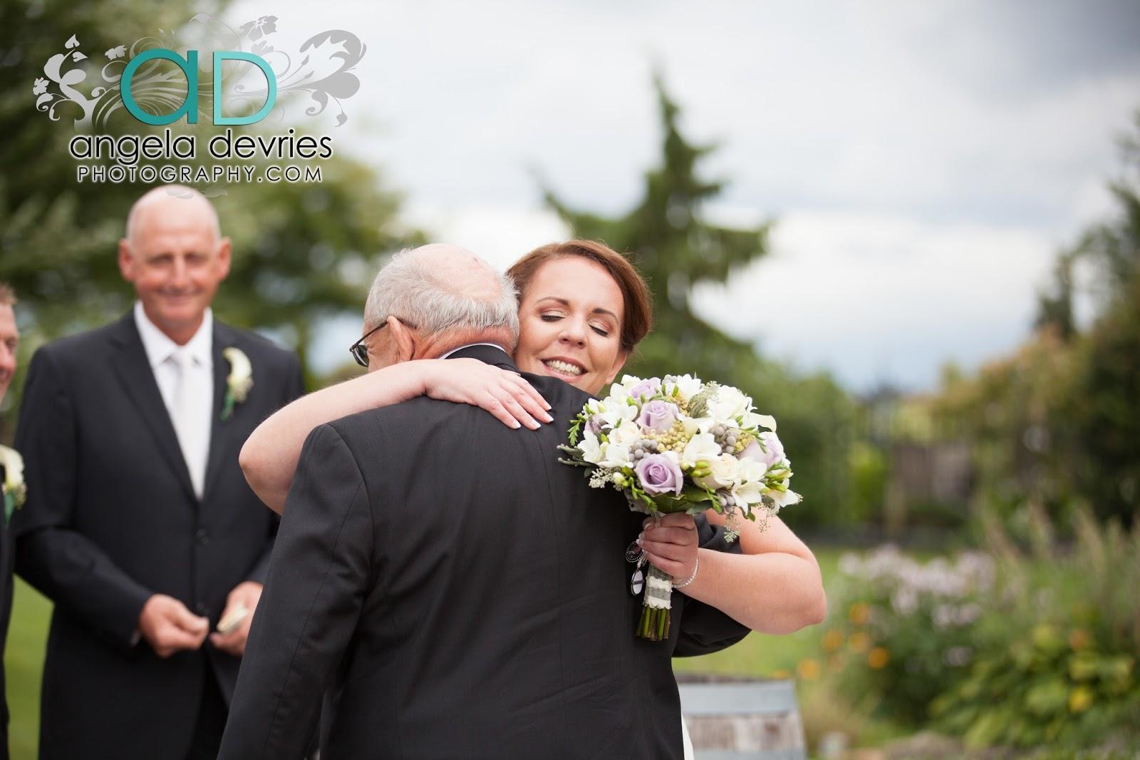Brides During 6