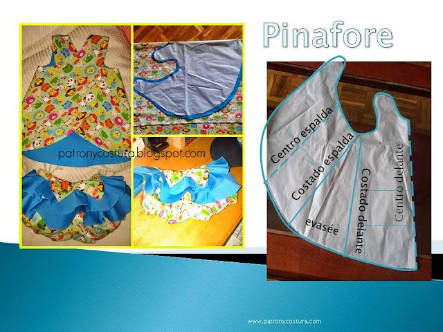 http://www.patronycostura.com/2014/03/tema-37-vestido-pinafore-con-pantalon.html