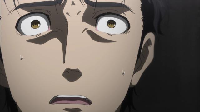 الحلقة السادسة من Steins;Gate 0 مترجمة