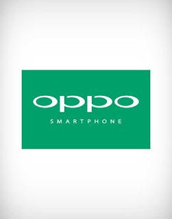 oppo smart phone vector logo, oppo smart phone logo, oppo, smart, phone, oppo smartphone logo, logo oppo smartphone vector, oppo logo png, oppo logo vector, oppo logo hd