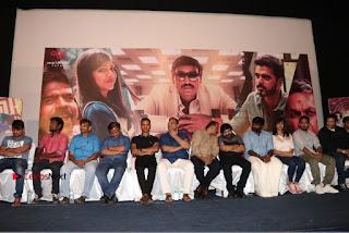 Kavan Tamil Movie Press Meet Stills  0059.jpg