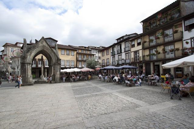 Guimaraes-Piazza