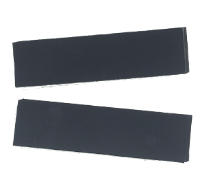 Silicone Adhesive Strips