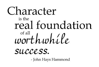 character-education-quotes-for-middle-school-2