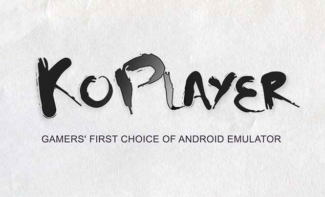 أفضل محاكي لتشغيل ألعاب وتطبيقات الأندرويد على الحاسوب