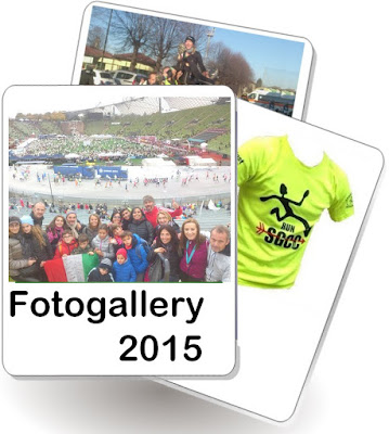 Fotogallery 2015