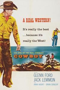 Watch Cowboy Online Free in HD