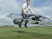 - 6  Terbang Dalam Primbon Jawa Mujarobat