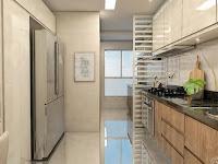 Kumpulan Desain Dapur Sederhana Unik Murah Ramah Lingkungan