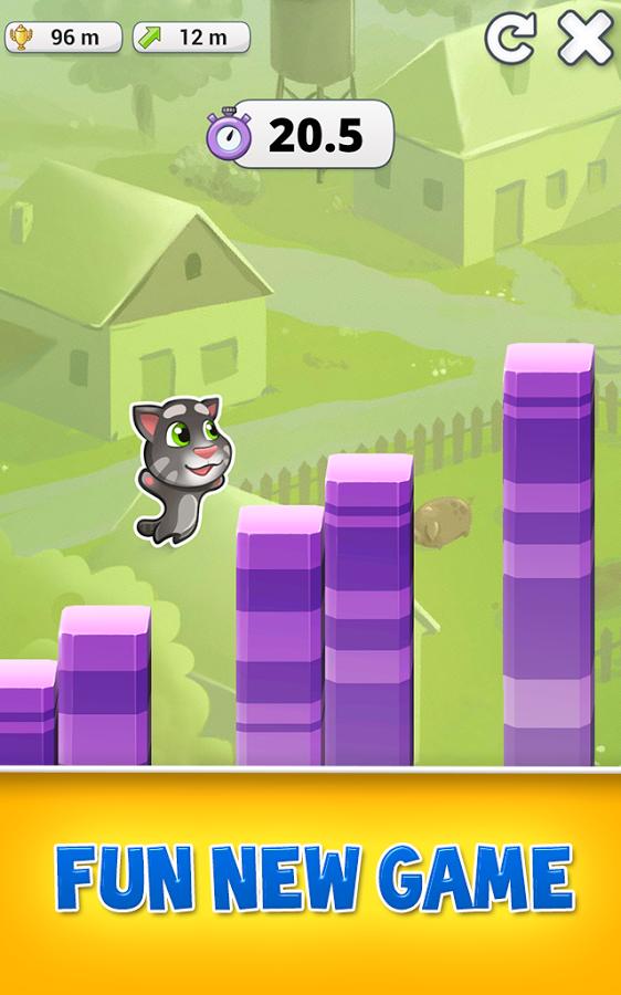 download game pou mod apk 1.4.67
