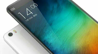 Xiaomi MI 6 Plus RAM 8GB