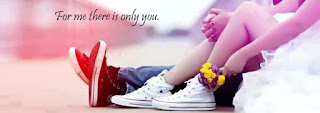 Love Status Quotes for Whatsapp are the most searched quotes on internet. Today we are sharing 35 best love status quotes for whatsapp. In this amazing post