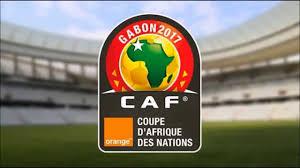 جدول مباريات دور 8 كأس امم افريقيا 2017